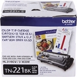 Brother TN221BK