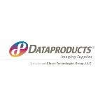 Dataproducts R1486