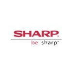 Sharp MX311CB